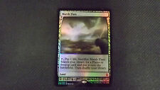 Marsh Flats Expedition (EXP 21/45) Foil Full Art Light Play