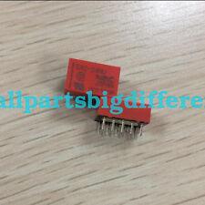 20/50/100pcs EA2-24NU 10Pins 24VDC 24V Relays NEC Original-wholesale