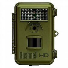 ** Bushnell Natureview Cam HD 119438 - REMOTE WILDLIFE CAMERA **