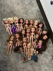 bratz+LOT+of+Dolls%2C+Lil+Bratz+%26+Bratz+Kidz
