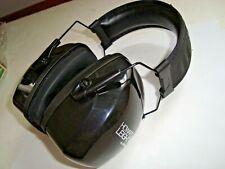 Howard Leight by Sperian - Leightning L3 Hearing Protection Earmuffs En352