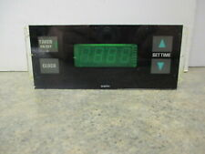 Kenmore Cooking Appliance Timers for sale | eBay