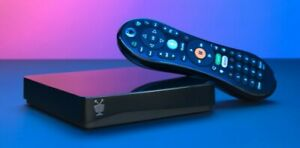 TiVo MINI LUX 4K Streaming Media Player With Voice Control (Newest Model )