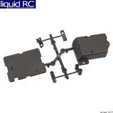 Tekno RC TKR5065 Tekno R/C ESC/Radio/Battry Tray Accessories EB48/SCT410