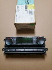 NEW 2007 - 2013 Ford Expedition Digital A/C Heater Climate Temp Control OEM