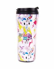 Tokidoki Unicorno Tumbler Travel Cup