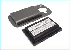 UK Battery for HTC TyTn 35H00060-01M 35H00060-04M 3.7V RoHS