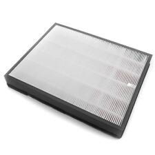 Hepa Filtro para Philips AC3256/10, FY3433/10