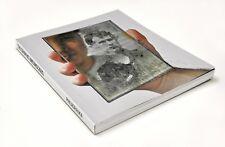 Philagrafika: The Graphic Unconscious Exhibition Catalog