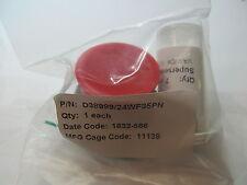 D3899924WF35PN Connector