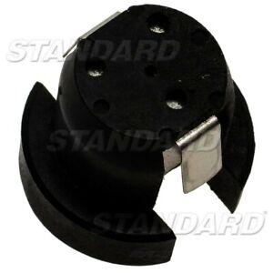 Engine Camshaft Position Sensor Interrupter Standard PC152
