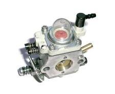 Zenoah Walbro Carburettor Assembly WT990 [5756-55001]