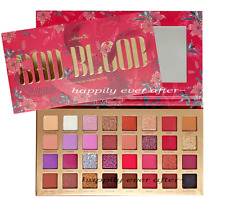 Amor us Bad Blood PALETTE - Smooth, Highly Pigmented Colors, Paraben Free!