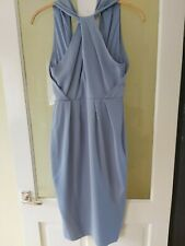 Ladies Asos Dress New With Tags On Size 8