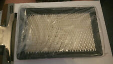 Mopar 4306113 Air Filter fits many 84-96 2.2 2.5 3.3 3.8 Chrysler Dodge Plymouth
