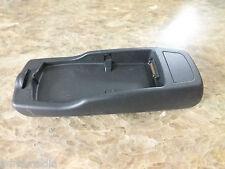 CULLMANN UHI Nokia 6220 Halterung Adapter Ladeschale 93199062 VW Audi Schale
