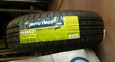 Pneumatici Jinyu Tires YH12 misura 175/65-15 (84H)