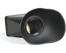 3 Inch 4:3 Viewfinder LCD Camera for Nikon D80 D90 D300 D700 D7000 D7100 G9 G10