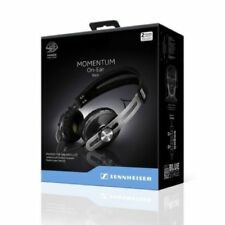 Sennheiser Momentum On-Ear I (M2 OEI) On Ear Faltbar Samsung Android NEU OVP