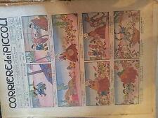 Corriere dei piccoli 1937 n.33