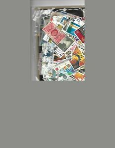 Recent QE GB commemoratives - 250 different stamps-Used and Unused
