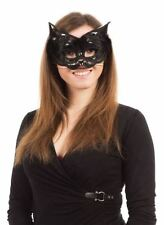 Unbranded Animals & Nature Costumes