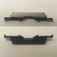 Genuine Asus Transformer Book T101HA GR029T Volume Button Cover Replacement Part