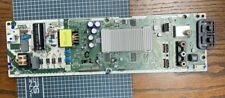Philips ACLFHMMA-003 Main Board/Power Supply for 32PFL4664/F7 (ME7 Serial)