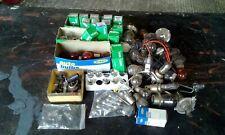 Classic mini bulbs (job lot)