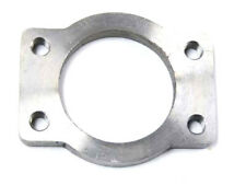 OBX Stainless Steel Turbo Exhaust Flange for Nissan//Garrett//PS13 PS14 GT2540R