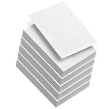 KOPIERPAPIER A4 80g 5.000 Blatt weiß UNIVERSAL Druckerpapier Kopierer + Drucker