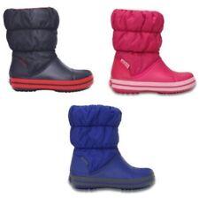 73951759594450 Crocs Boys  Boots