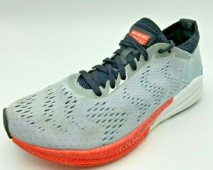 New Balance Women's WFCIMGP - FuelCell Impulse Athletic Shoes Size 7