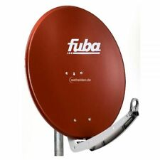 Fuba - Daa780r - 11005078 - Antenne Parabole Satellite