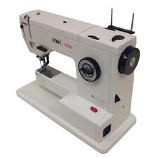 Original PFAFF 12222E sewing machine Parts