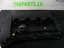 NEW GENUINE MINI CYLINDER HEAD COVER FOR ENGINE, S, S JVC,  11127646555