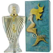 Paris Hilton Siren by Paris Hilton Eau de Parfum Spray 1.7 oz