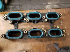 2003 2004 2005 2006 2007 2008 JAGUAR S-TYPE V6 3.0 LOWER INTAKE MANIFOLDS