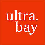 ultra.bay