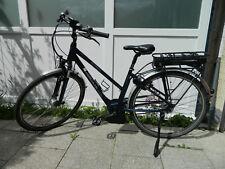 E BIKE, AVE bikes SH5, Elektrofahrrad, Akku, Ladegerät, 36 Volt, Bosch e bike