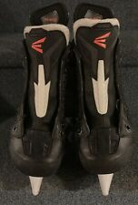 Easton Mako Ii Hockey Skates Senior Size 6 D Regular