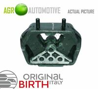 Engine Mount EM3155 Quinton Hazell Mounting 7744049 Genuine Quality Replacement