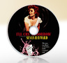 I'll Cry Tomorrow (1955) DVD Classic Biography Movie / Film Susan Hayward