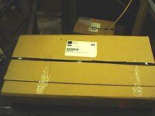 """Rittal 3326835 3R fan shroud 22.0""""x13.0"""" for 3326/33  - 60 day warranty"""