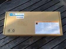 HP 790 YELLOW CB274A GENUINE INK CARTRIDGE NEW 12.2012 WARRANTY DATE