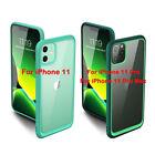 iPhone 11, 11 Pro, 11 Pro Max Case, SUPCASE Unicorn Beetle Style Defensive Cover