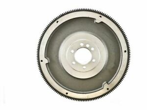 For 1975-1978 GMC C35 Flywheel 49791YH 1976 1977