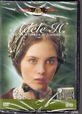 dvd ADELE H. Isabelle ADJANI HOBBY & WORK