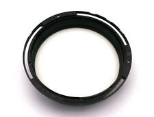 Canon EF 28-135mm f/3.5-5.6 IS USM 1st Group Lens Glass Assembly Repair Part