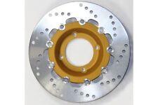 COMPATIBLE AVEC DUCATI 900 GTS 4 boulons disque de fixation (avant & 75>76 EBC